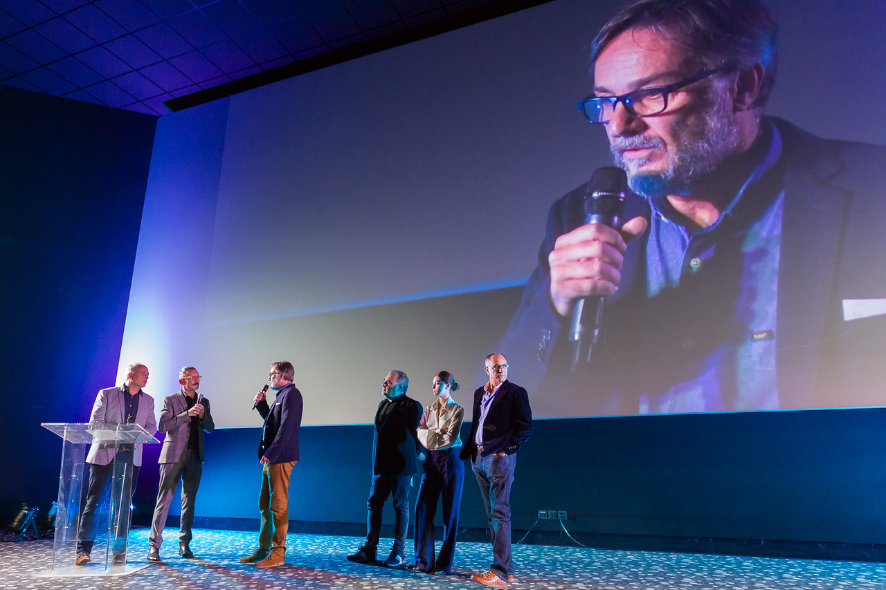 20171003-SJDL-FESTIVAL-INTERNATIONAL-FILM-CEREMONIE-OUVERTURE