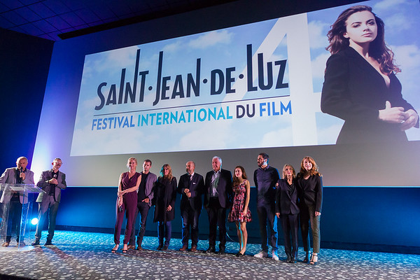 2017 - 10 - SJDL - FESTIVAL INTERNATIONAL DU FILM