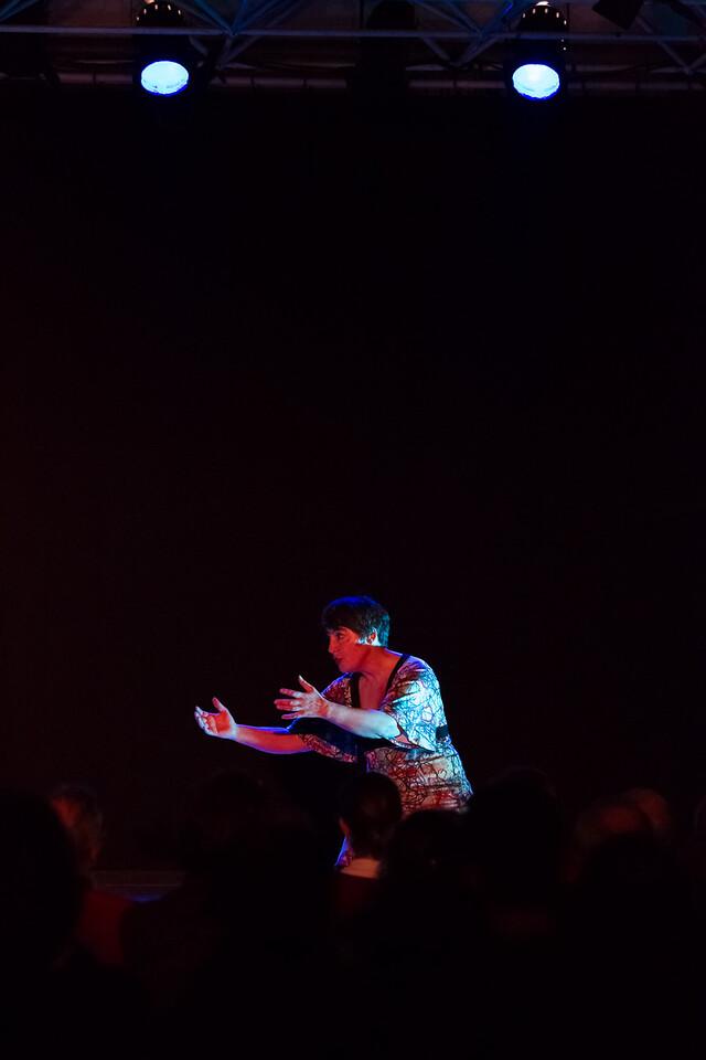 20171118-SJDL-LA NUIT DU CONTE