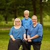 FamilyPortrait-17Jun17-Img-0040