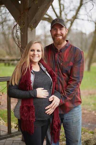 Sara-Farrell-Maternity-18Nov17-IMG-0007