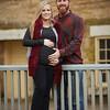 Sara-Farrell-Maternity-18Nov17-IMG-0074