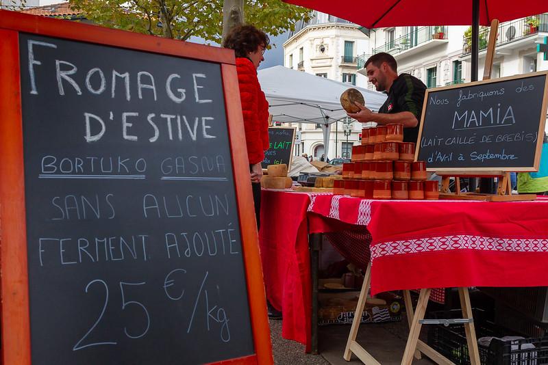 20181028-SJDL-DESCENTE-ESTIVES-FILIÈRE-OVINE