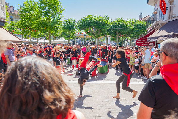 2018 - 06 - SJLD - FETES PATRONALES