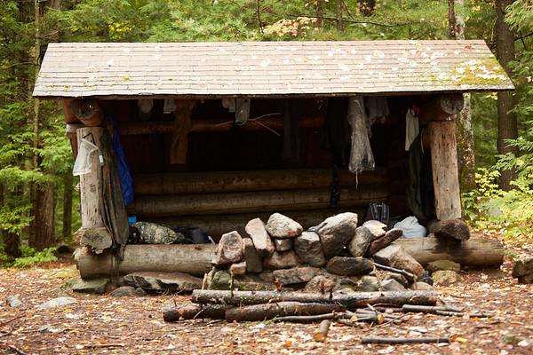 Adirondacks-11Oct18-Img-0046