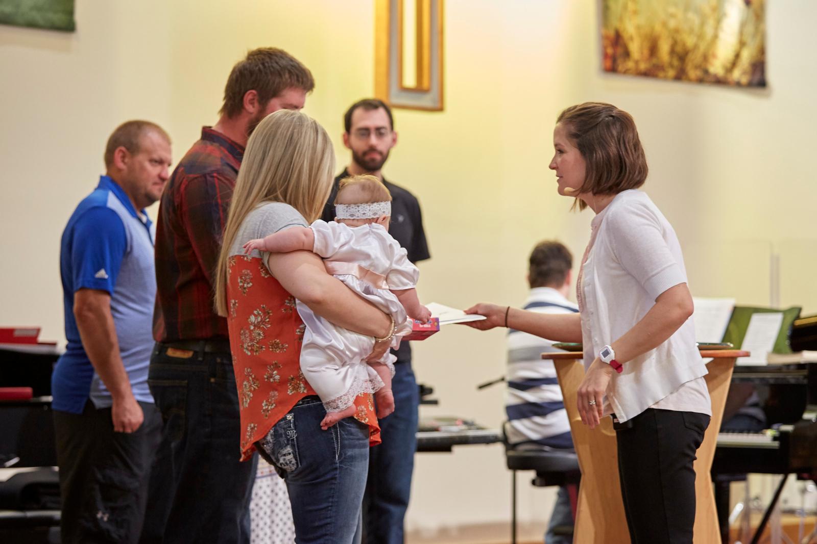 Kayla_Baptism-10Jun18-IMG-0006