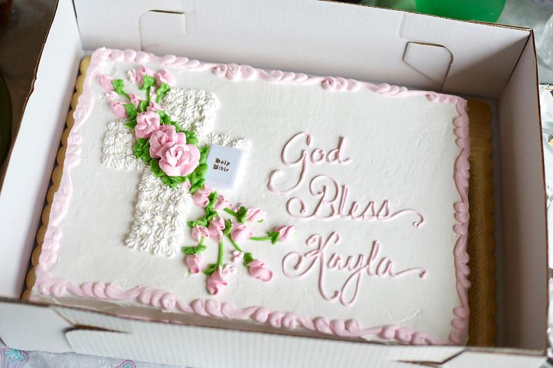 Kayla_Baptism-10Jun18-IMG-0033
