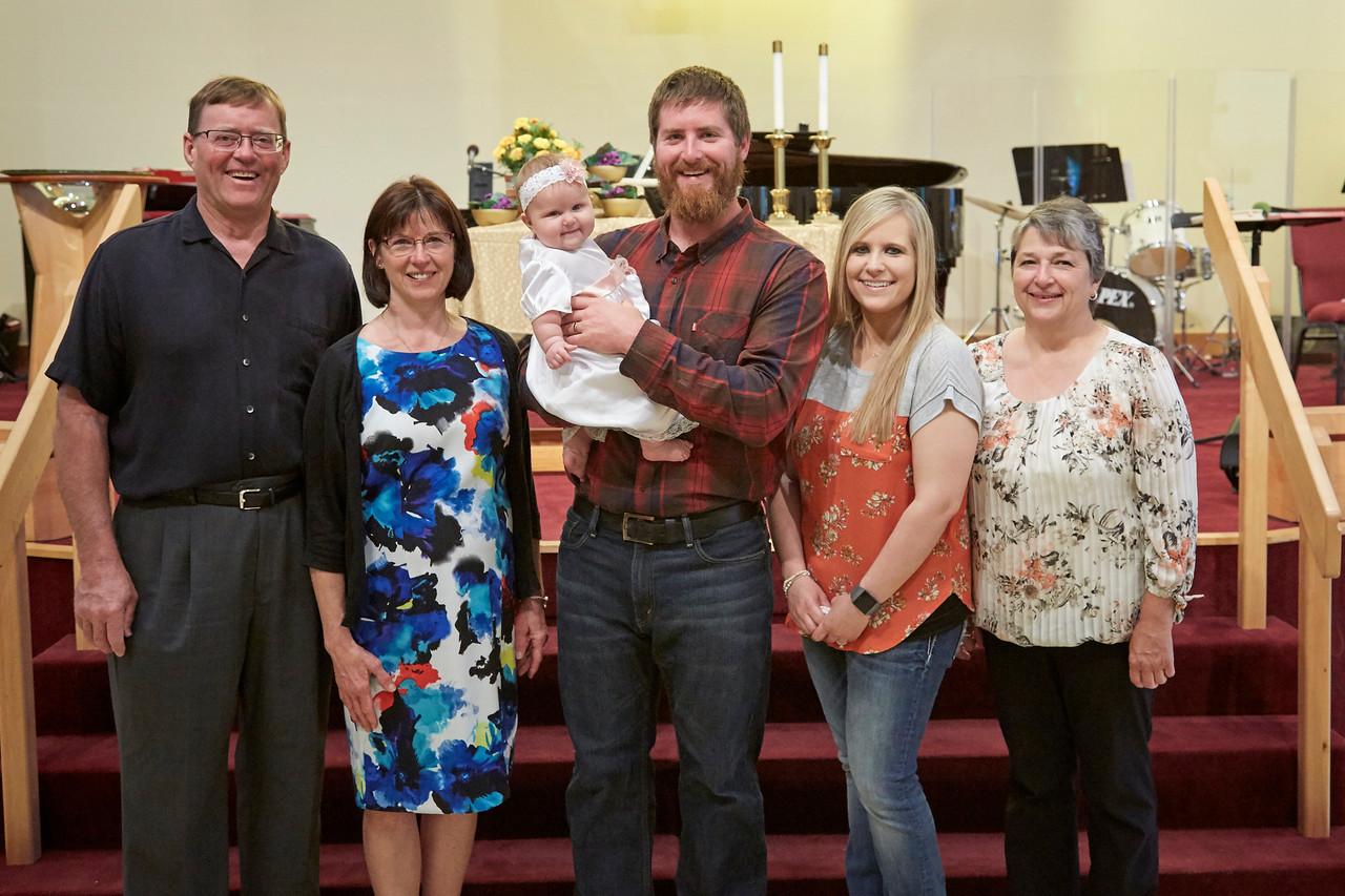 Kayla_Baptism-10Jun18-IMG-0013