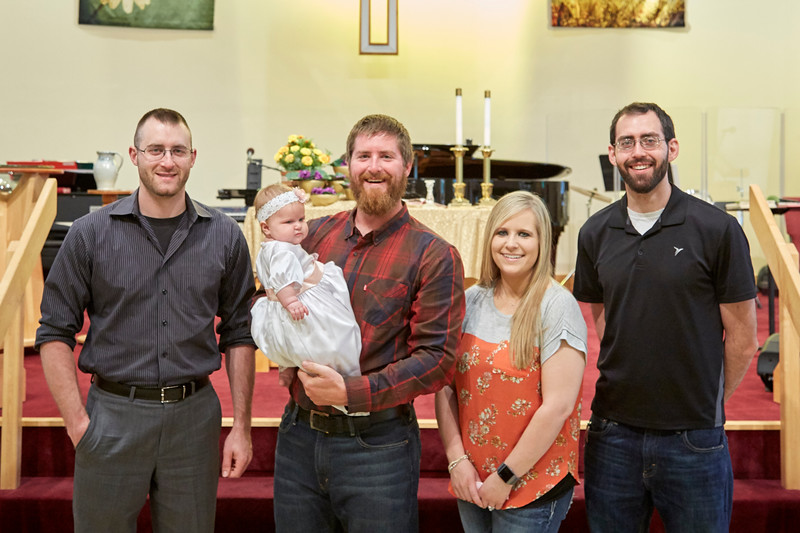 Kayla_Baptism-10Jun18-IMG-0014