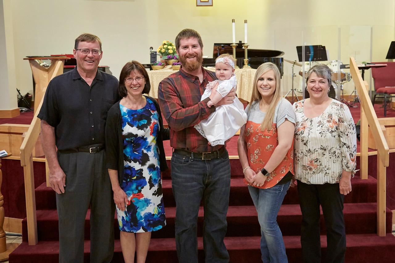 Kayla_Baptism-10Jun18-IMG-0012