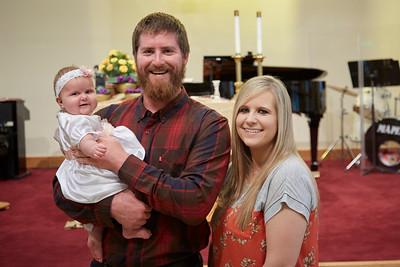 Kayla_Baptism-10Jun18-IMG-0007