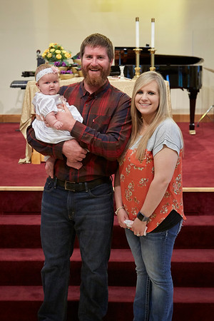 Kayla_Baptism-10Jun18-IMG-0009