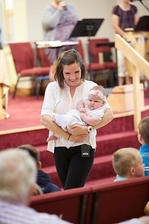 Kayla_Baptism-10Jun18-IMG-0002