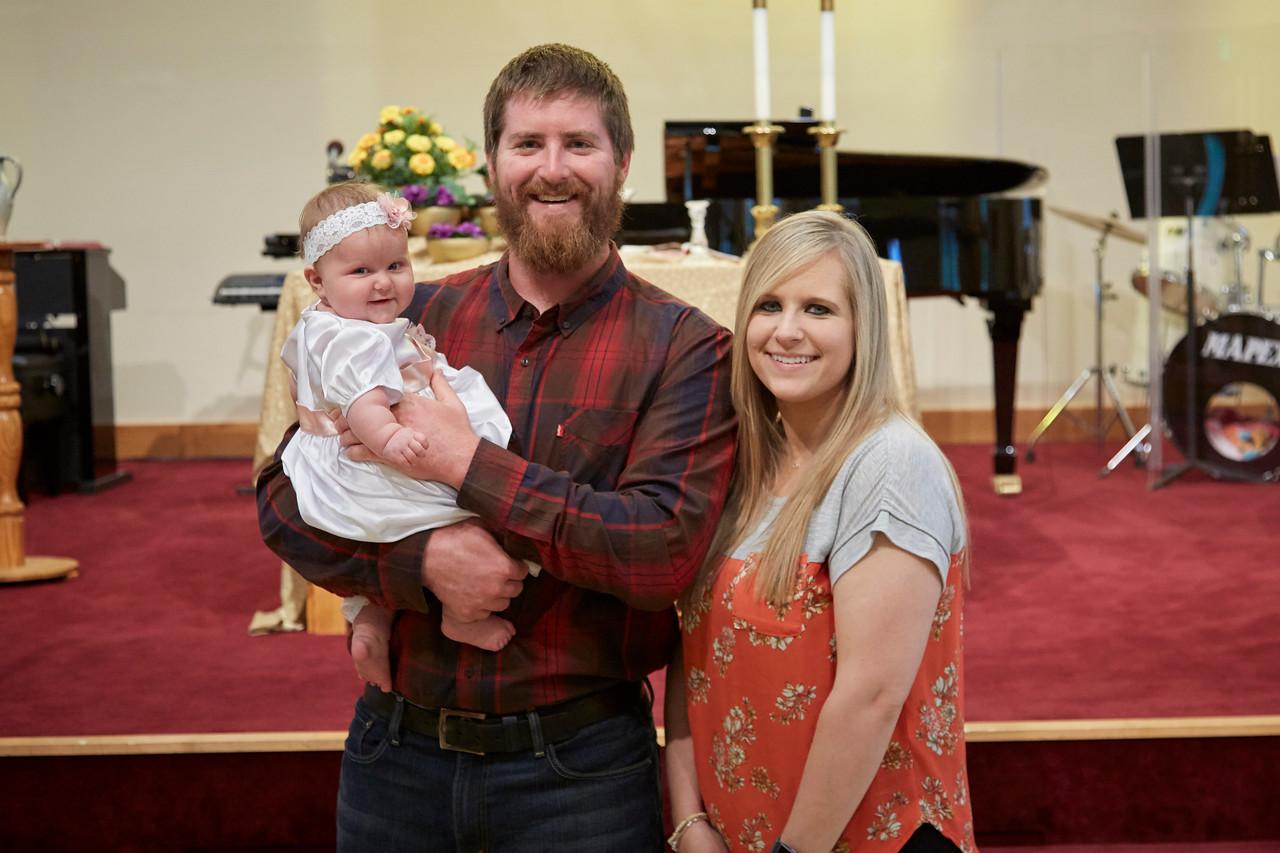Kayla_Baptism-10Jun18-IMG-0008