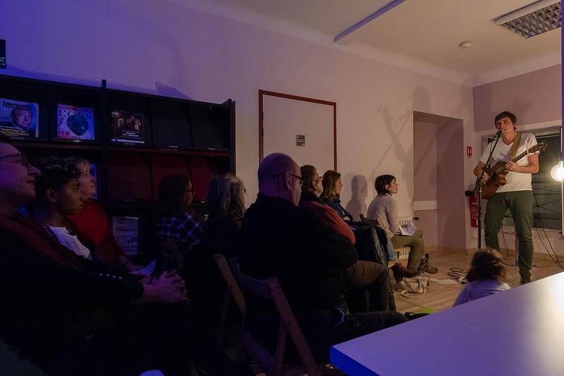 20190119-SJDL-NUIT_DE_LA_LECTURE-CONCERT-TRISTTAN_MOURGUY