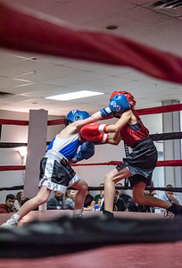 2019 Eagles Boxing (3 of 121)