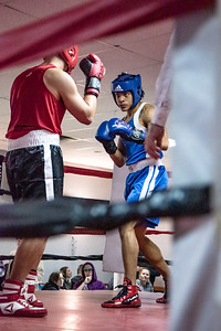 2019 Eagles Boxing (29 of 121)