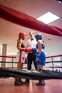 2019 Eagles Boxing (38 of 121)
