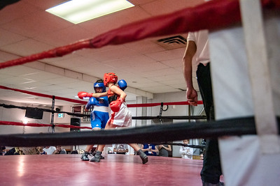 2019 Eagles Boxing (48 of 121)