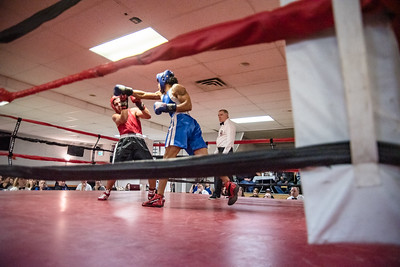 2019 Eagles Boxing (35 of 121)