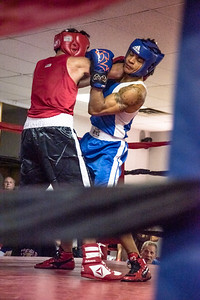 2019 Eagles Boxing (32 of 121)