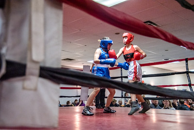 2019 Eagles Boxing (43 of 121)
