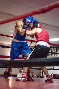 2019 Eagles Boxing (36 of 121)