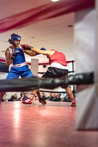 2019 Eagles Boxing (28 of 121)