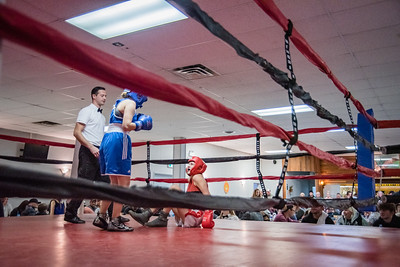 2019 Eagles Boxing (42 of 121)
