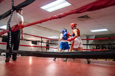 2019 Eagles Boxing (46 of 121)