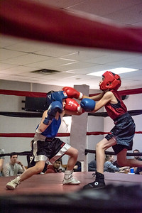 2019 Eagles Boxing (2 of 121)