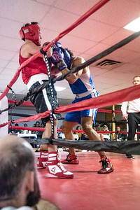 2019 Eagles Boxing (33 of 121)