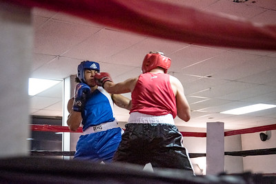 2019 Eagles Boxing (30 of 121)