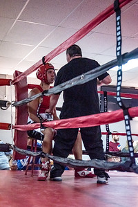 2019 Eagles Boxing (31 of 121)