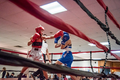 2019 Eagles Boxing (39 of 121)