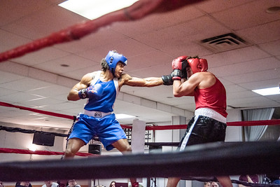 2019 Eagles Boxing (34 of 121)