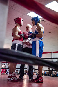 2019 Eagles Boxing (27 of 121)