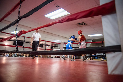 2019 Eagles Boxing (47 of 121)