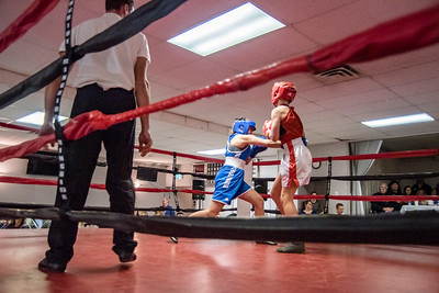 2019 Eagles Boxing (45 of 121)
