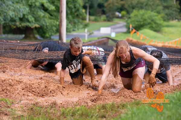 20190622 Jerry Long YMCA Dirty Dozen Mud Run 0042Ed-logo