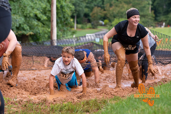 20190622 Jerry Long YMCA Dirty Dozen Mud Run 0040Ed-logo