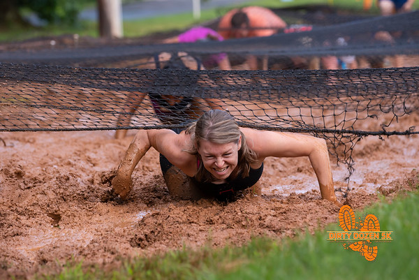 20190622 Jerry Long YMCA Dirty Dozen Mud Run 0034Ed-logo
