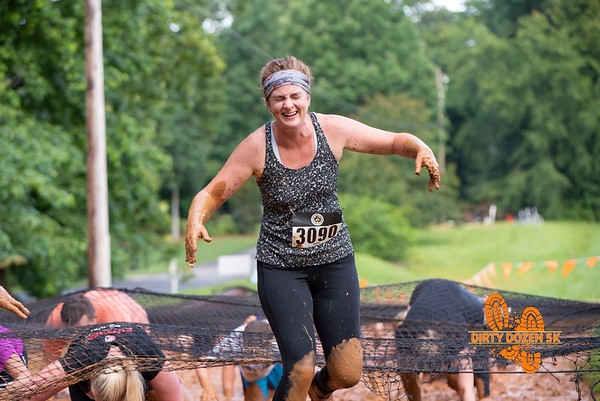 20190622 Jerry Long YMCA Dirty Dozen Mud Run 0038Ed-logo