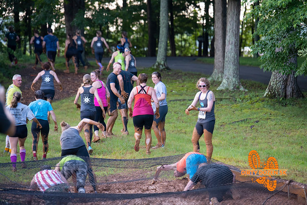 20190622 Jerry Long YMCA Dirty Dozen Mud Run 0014Ed-logo