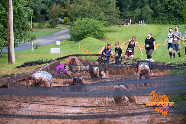 20190622 Jerry Long YMCA Dirty Dozen Mud Run 0033Ed-logo