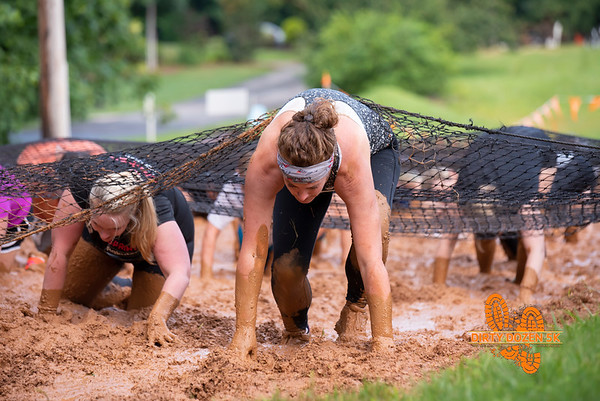 20190622 Jerry Long YMCA Dirty Dozen Mud Run 0037Ed-logo