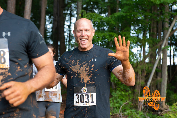 20190622 Jerry Long YMCA Dirty Dozen Mud Run 0021Ed-logo