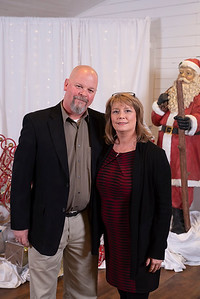 20191202 Wake Forest Health Holiday Provider Photo Booth 007Ed