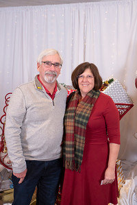 20191202 Wake Forest Health Holiday Provider Photo Booth 025Ed
