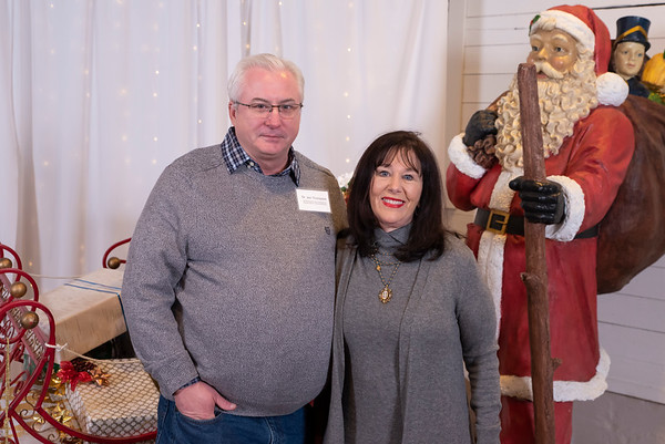 20191202 Wake Forest Health Holiday Provider Photo Booth 002Ed